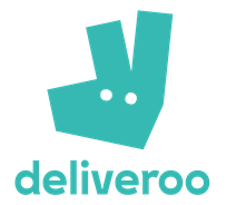 Order Online Now via Deliveroo